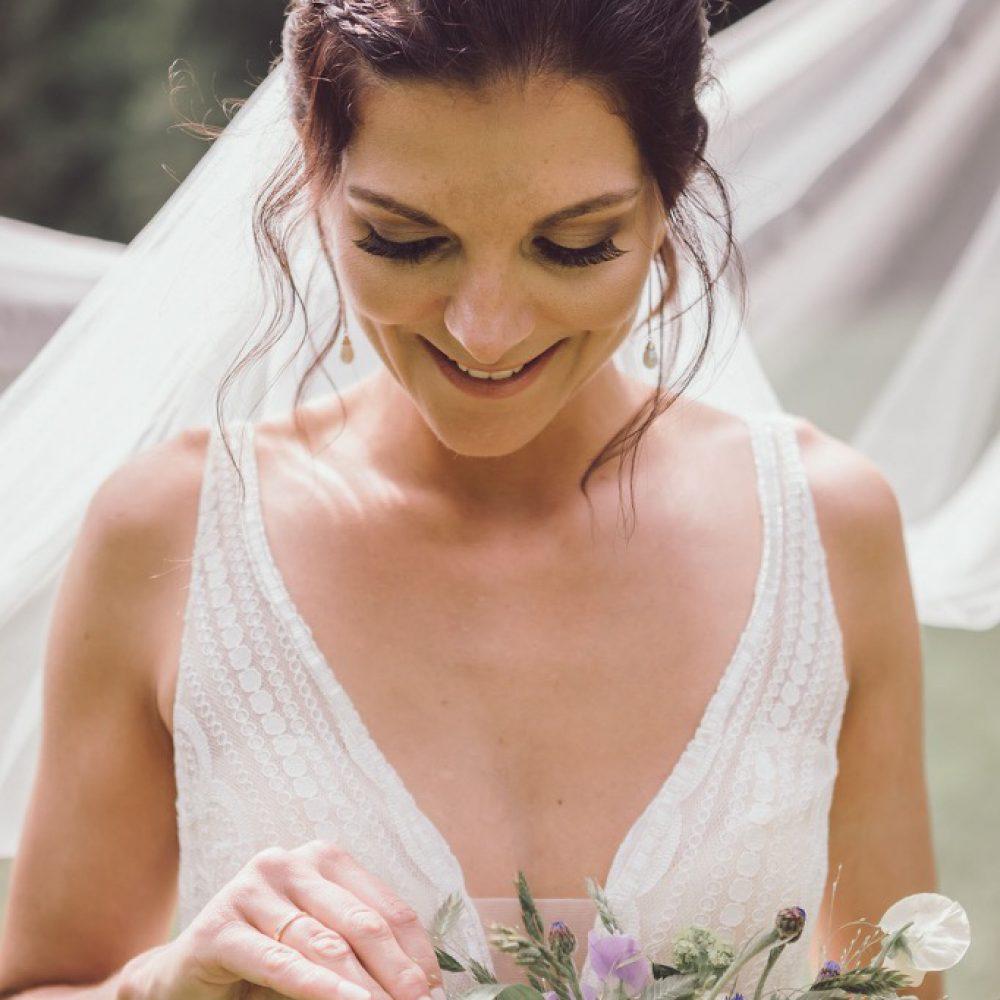 bridal-service